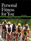 Personal Fitness For You (eBook)