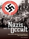 Nazis and the Occult (eBook)
