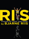 Riis (eBook): Stages of Light and Dark