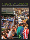 Fields of Dreams (eBook): Grounds that football forgot but the fans never will