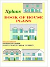 Xplans (eBook): Book of House Plans