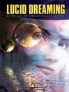 Lucid Dreaming (eBook)