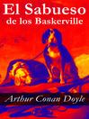 El Sabueso de los Baskerville (eBook)