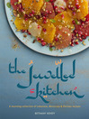 The Jewelled Kitchen (eBook): A Stunning Collection of Lebanese, Moroccan and Persian Recipes