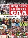 Brothers in Sport (eBook): GAA