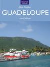 Guadeloupe Alive Guide (eBook)
