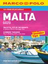 Malta, Gozo (eBook): Travel with Insider Tips