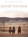 Cover image of The Water Diviner