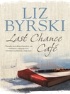Last Chance Café (eBook)
