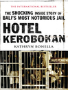 Cover image of Hotel Kerobokan