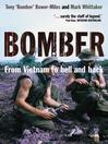 Bomber eBook