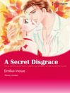 A Secret Disgrace (eBook)