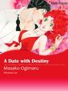 A Date with Destiny (eBook)