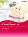 A Secret Vengeance (eBook): Secret Passions Series, Book 1