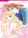 Accidental Mistress (eBook)