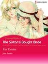 The Sultan's Bought Bride (eBook): Princess Brides Series, Book 1