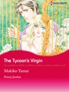 The Tycoon's Virgin (eBook)