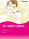 Tom Bardley's Babies (eBook)