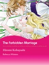 The Forbidden Marriage (eBook)