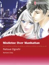 Mistletoe Over Manhattan (eBook)