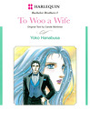 To Woo a Wife eBook