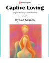 Captive Loving (eBook)