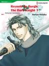 Reynold De Burgh (eBook): The Dark Knight Series, Book 1