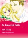 An Innocent Bride (eBook)