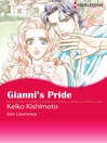 Gianni's Pride (eBook)