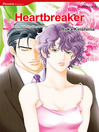 Heartbreaker (eBook)