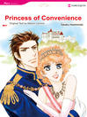 Princess of Convenience (eBook)