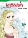 Reynold De Burgh (eBook): The Dark Knight Series, Book 2