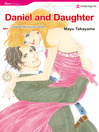 Daniel and Daughter (eBook)