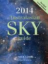 2014 Australasian Sky Guide (eBook)