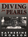Diving For Pearls (eBook)