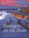 Strangers on the Shore (eBook): Early Coastal Contact in Australia
