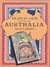 Art of Living in Australia (eBook)