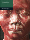 Original Face (eBook)