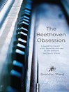The Beethoven Obsession (eBook)