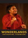 Wonderlands (eBook)