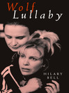 Wolf Lullaby (eBook)