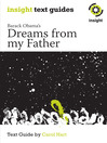 Dreams from My Father (eBook)