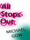 All Stops Out (eBook)
