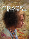 Grace Beside Me (eBook)