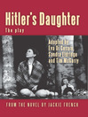 Hitler's Daughter (eBook)