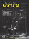 Staging Asylum (eBook)
