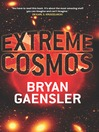 Extreme Cosmos (eBook)