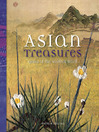 Asian Treasures (eBook): Gems of the Written Word