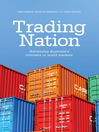 Trading Nation (eBook): Advancing Australia's Interests in World Markets