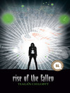 Rise of the Fallen (eBook)